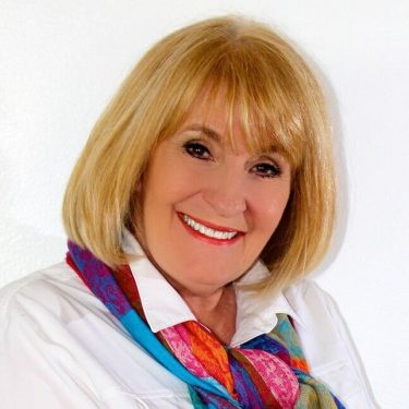 Janet Cannon